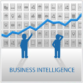 2016JMar10_BusinessIntelligence_C