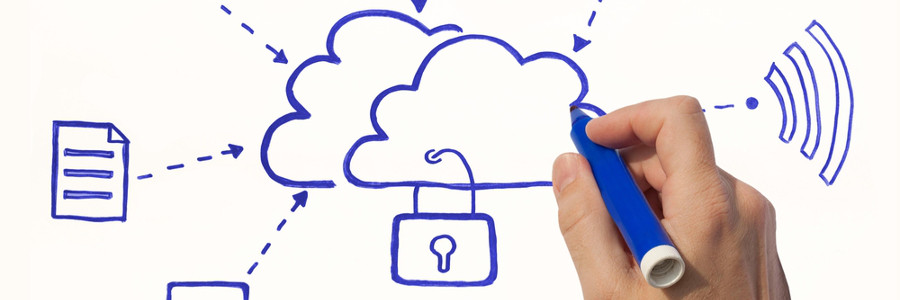 Security tips for Office 365 migration