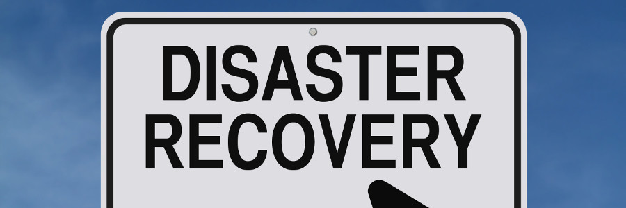 Disaster recovery myths you can dismiss