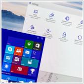2016Mar25_MicrosoftWindowsNewsAndTips_B