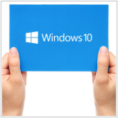 2016Mar3_MicrosoftWindowsNewsAndTips_C