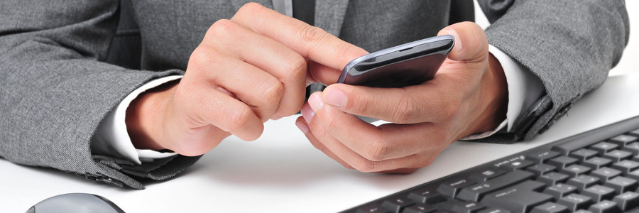 What are the risks of BYOD?