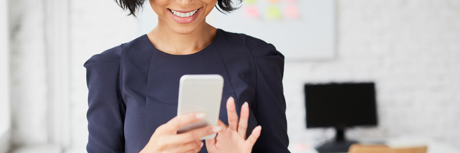 4 Security risks of the BYOD strategy
