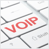 2016Apr19_VoIP_A