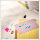 5 underused PDF features in Google Drive