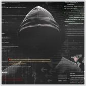 2016Apr28_Security_A