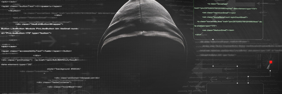 4 types of hackers to watch out for