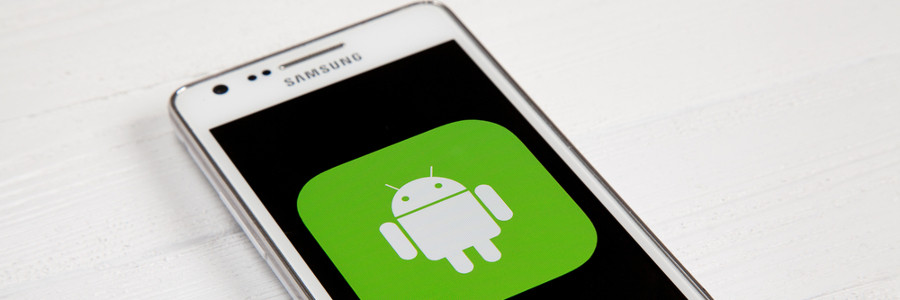 How to reduce data usage on Android devices