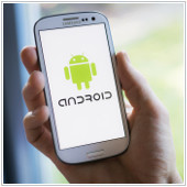 2016Apr29_AndroidPhone_B