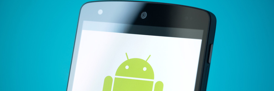 Tips on more efficient data use for Androids