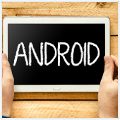 2016Apr8_AndroidTablet_B