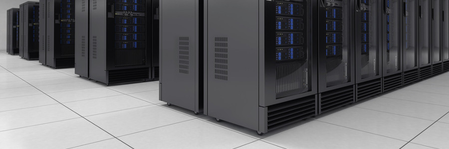Why you need to keep your servers cool
