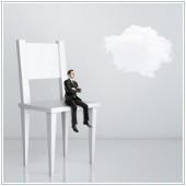 2016May12_Web&Cloud_C