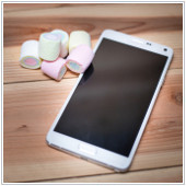 2016May19_AndroidTablet_A