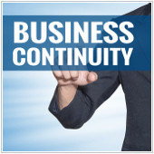 2016May20_BusinessContinuity_A