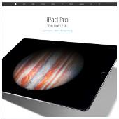 2016May27_iPad_A