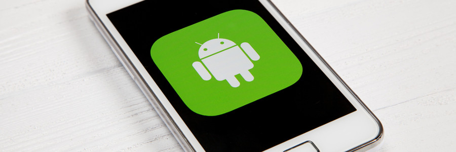 Google Chrome-Android syncs will revolutionize your daily life
