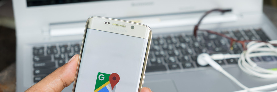 Make life easier and sync your Android to Chrome