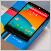 2016June6_AndroidPhone_A