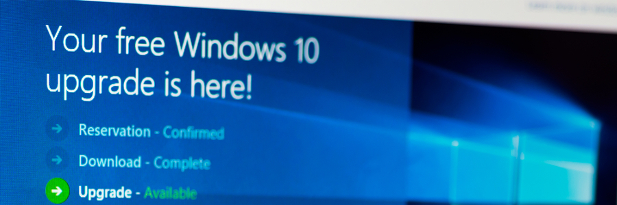 Optimize Windows 10 with these steps