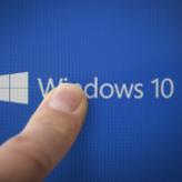 2016August3__MicrosoftWindowsNewsAndTips_B