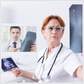 2016July15_HealthcareArticles_B