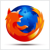 2016July27_Browsers_A