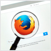 you using these 6 Firefox features