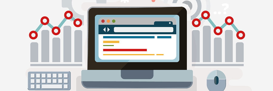 Google indexing: 4 tips for better results