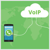2016July8_VoIP_B