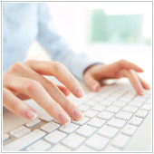 keyboard checklist