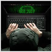2016october7_security_c