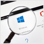 2016September7_MicrosoftWindowsNewsAndTips_B