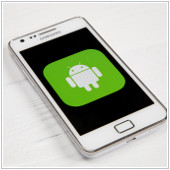2016September9_AndroidPhone_A