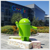 2016September9_AndroidPhone_B