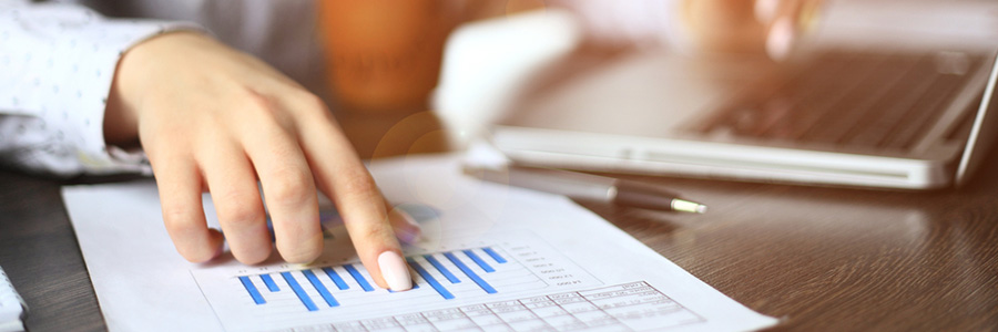 BI Technology: Budgeting for the New Year