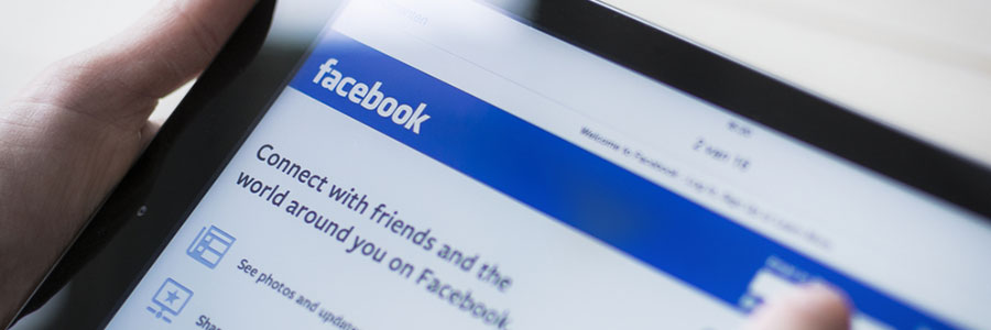 Facebook releases enterprise messaging app