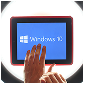 2016october12_windows_a