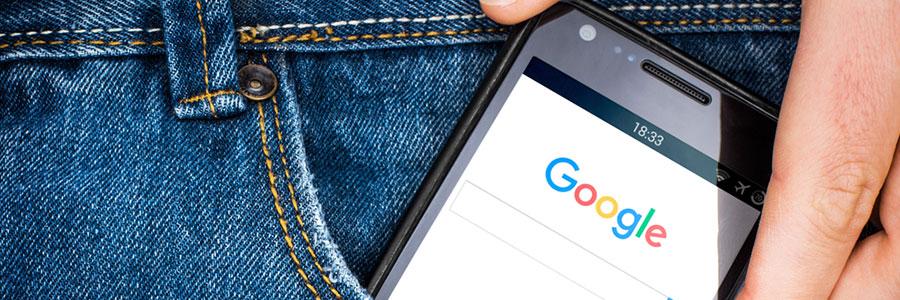 Google Pixel: is it worth it?