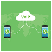 2016october24_voip_a