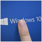 2016october27_windows_b