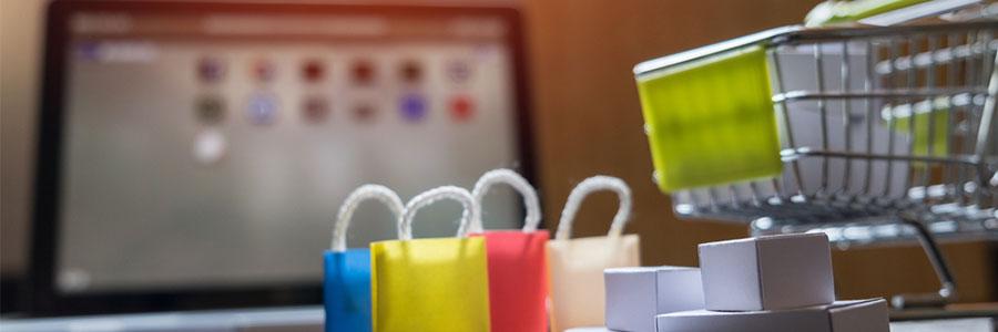 AI augments e-commerce businesses