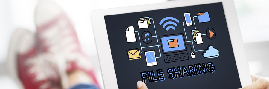 SharePoint or OneDrive: What's best for SMBs?