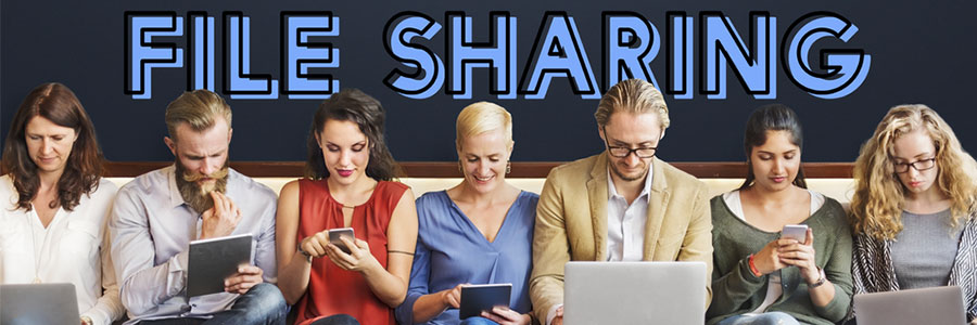 Cloud storage 101: OneDrive vs SharePoint