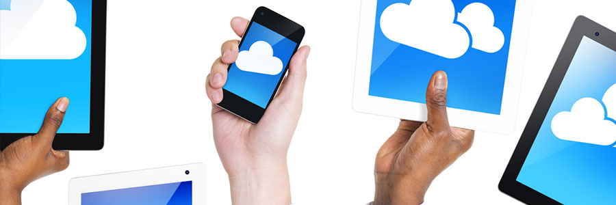 5 Tips to successfully migrate UC to the cloud