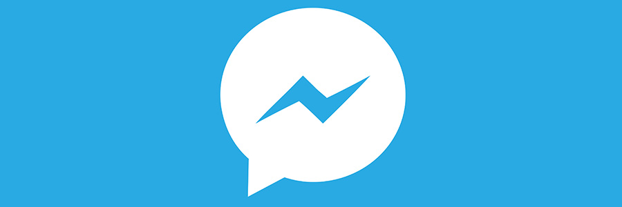 Facebook's group voice calling