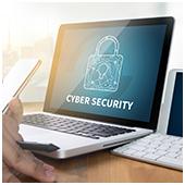 2017january12_security_c