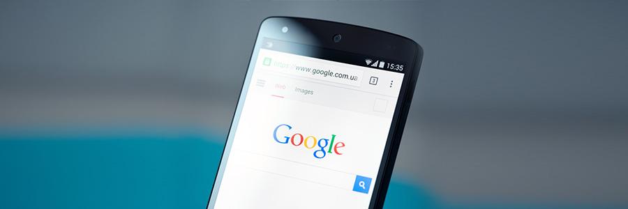 Useful Google Assistant commands