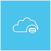 img-cloud-printing-170px-op3