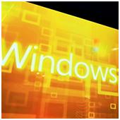 img-window7-170px-op1